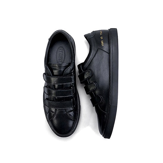 PREMIUM SHOES SNK_0215_CPJ
