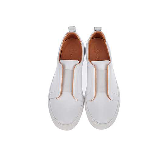 PREMIUM SHOES SLP_0413-RO
