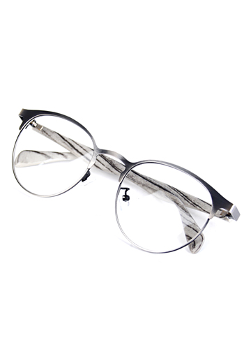 30726 Old classic Glasses