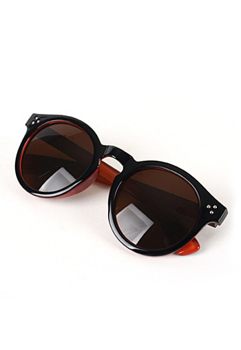 SUNGLASS ITEM PS1204