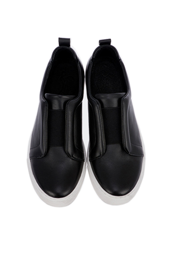 PREMIUM SHOES SLP_0414-RO