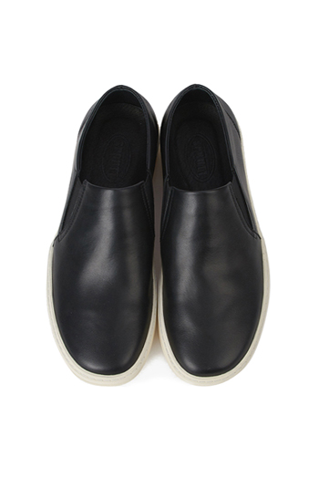 PREMIUM SHOES SLP_0505-RO