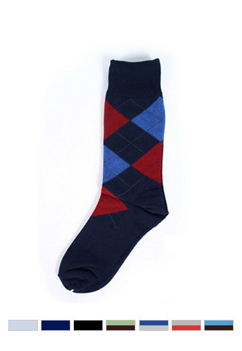 GRAND PRIX SOCKS G0003