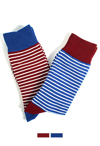 GRAND PRIX SOCKS G0008