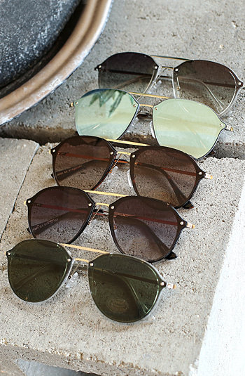37662 Natural Bridge SunGlasses