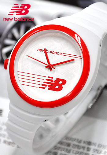 NEW BALANCENB28-502-002 WATCH