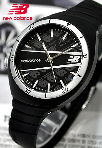 NEW BALANCENB28-502-005 WATCH