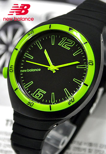 NEW BALANCENB28-502-007 WATCH