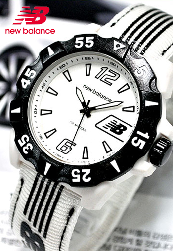 NEW BALANCENB28-504-006 WATCH