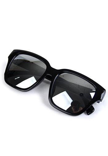27934 Basic 2 Sun Glasses