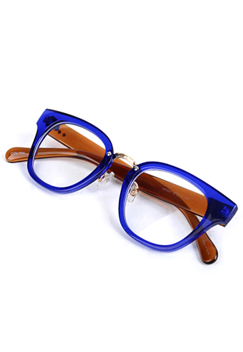 27935 Type Eye Glasses